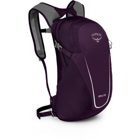 Osprey Daylite Backpack amulet purple